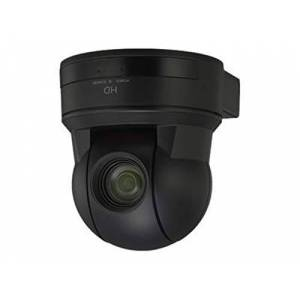 Sony EVI-H100V Black webcam - webcams (1440x1080@25fps, 1920x1080@25fps, 1920x1080@30fps, 1080p, 4.7-94 mm, Auto/Manual, 1-1/10000, Auto, Indoor, Manual, Outdoor, Push)