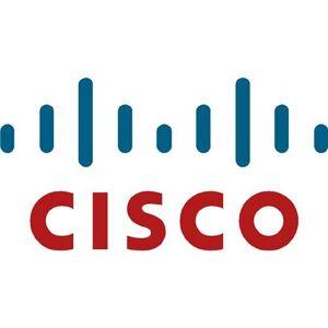 Cisco Systems LMS 3.2