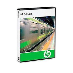 HP Enterprise Business Copy EVA4400 Upgrade to Unlimited Software Stock LTU