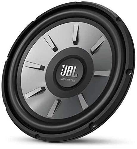JBL Stage 1210 Casse per auto 1000 W