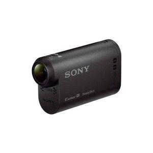 Sony HDR-AS15 Moto & Bike kit