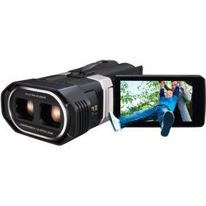 JVC GS-TD1BEU Videocamera