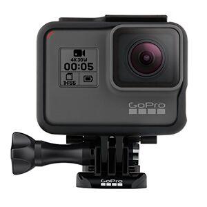 GoPro Hero5 CHDHX-501 -  Fotocamera, Nero
