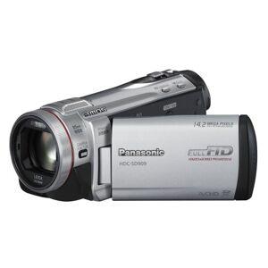 Panasonic HDC-SD909