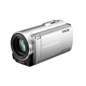 Sony DCR-SX73ES Videocamera 4.2 megapixel