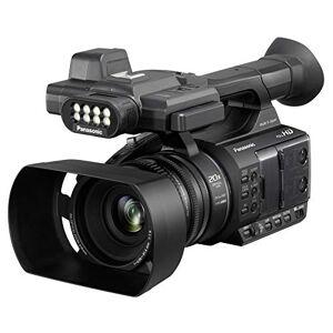 Panasonic AG-AC30 Videocamera