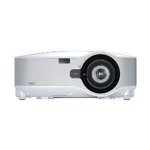 NEC NP2250 LCD (PSI o TFT) Videoproiettore