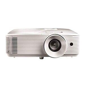 Optoma EH335 DMD/DLP Videoproiettore