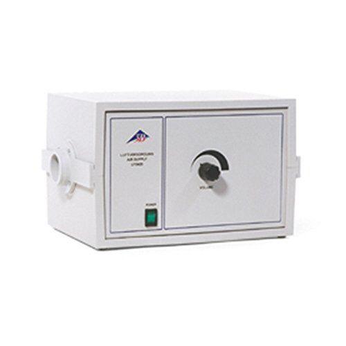 3b scientific u15425-230 generatore di corrente d'aria, 230 v, 50/60 hz