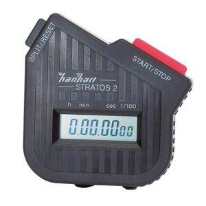 3B Scientific U11902 Cronometro Digitale