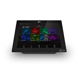 Raymarine AXIOM+ 12 Touch Screen Multifunzione 12 Pollici Wifi