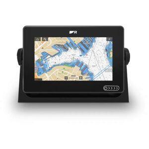 Raymarine AXIOM+ 7 Touch Screen Multifunzione 7 Pollici Wifi