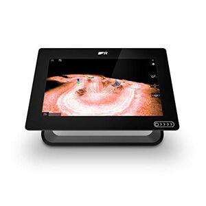 """Raymarine AXIOM+ 9 RV, Touch Screen Multifunzione 9"""" Modulo Sonda 600W, Downvision e Realvision 3D Integrato, Wi-Fi, senza cartografia o sonda"""