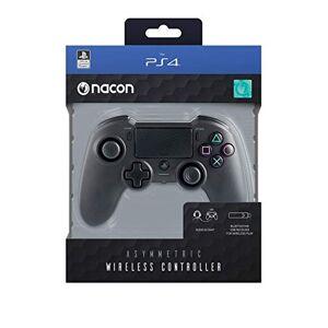 NACON Controller Wireless Asimmetrico - PlayStation 4 - Classics - PlayStation 4
