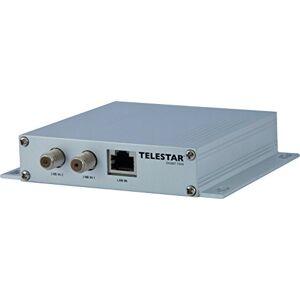 Telestar SAT-Verteiler doppio 950 - 2150 MHz DIGIBIT