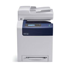 Xerox 6505V_N Stampante, Grigio/Blu