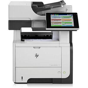 HP LaserJet MFP HP LaserJet Enterprise 500 M525dn