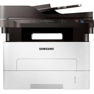 HP Xpress SL-M2875ND Laser 28 ppm 4800 x 600 DPI A4
