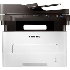 HP Xpress SL-M2875ND Laser 28 ppm 4800 x 600 DPI A4