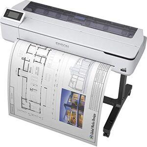 Epson SC-T5100 Stampanti a Getto d'Inchiostro
