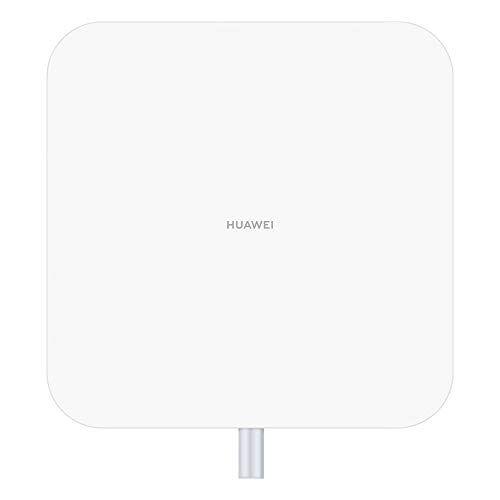 Huawei 5G CPE Pro, SmartHome 5G dual-band Wi-Fi, per una connessione ultra-veloce in case di grandi dimensioni, aziende o camper