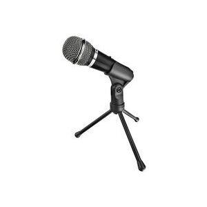 Trust Starzz Microphone