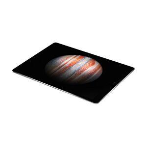 Apple iPad Pro 12.9 (1st Gen) 128GB Wi-Fi - Grigio Siderale (Ricondizionato)