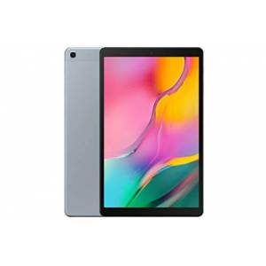 Samsung Galaxy Tab A Wi Fi SM-T510 64GB Silver DE Version