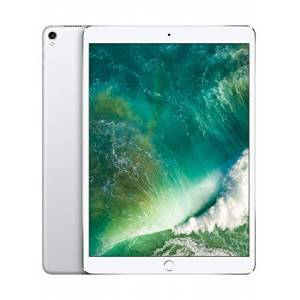 Apple iPad PRO 10.5 WI-Fi 512GB 2017 Tablet Computer (Ricondizionato)