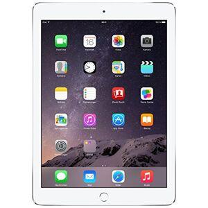 Apple iPad Air 2 64GB Wi-Fi - Grigio Siderale (Ricondizionato)