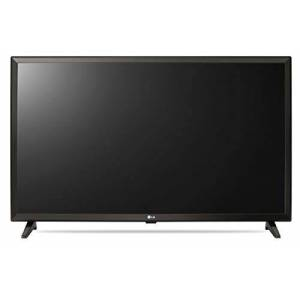 """LG 32LK510BPLD HD Black LED TV - LED TVs (80 cm / 32""""), 1366 x 768 pixels, HD, LED, DVB-C,DVB-S2,DVB-T2, Nero"""
