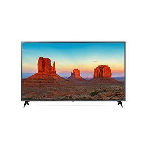 """LG TV LED 50"""" 50UK6300 Ultra HD 4K Smart TV WiFi DVB-T2"""