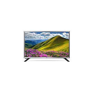 """LG 32LJ594U 32"""" HD Ready Smart TV Wi-Fi LED TV 32"""", 1366  768 Pixels, Picture Mastering Index, Piatto"""