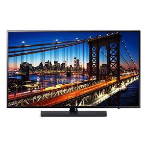 "Samsung HG43EF690DB 43"" Full HD Smart TV Wi-Fi Titanio"