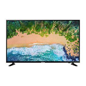 """Samsung TV LED Ultra HD 4K 65"""" UE65NU7092 Smart TV Tizen"""
