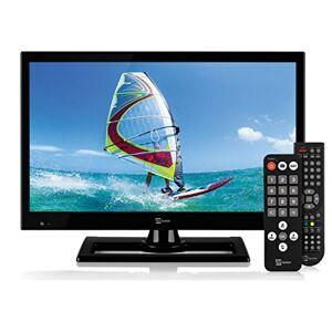 Telesystem Tv Led 24 Telesystem 24LED07B