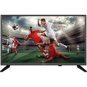 "Strong TV (24"" HD-Ready TV)"