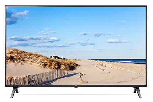 lg smart tv lg 49um7000 49' 4k ultra hd led wifi nero