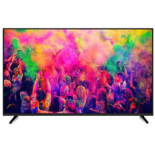 bolva smart tv fullhd bolva alta risoluzione led 40 pollici wifi hdmi dvbt2