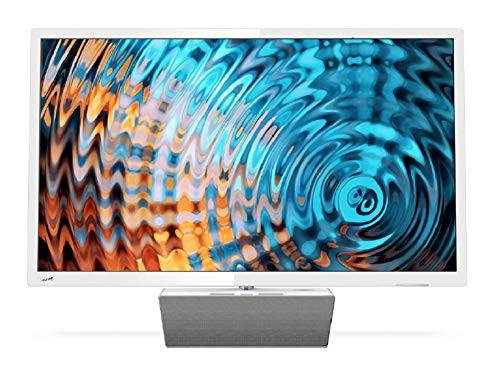 philips smart tv led full hd ultra sottile 24pfs5863/12