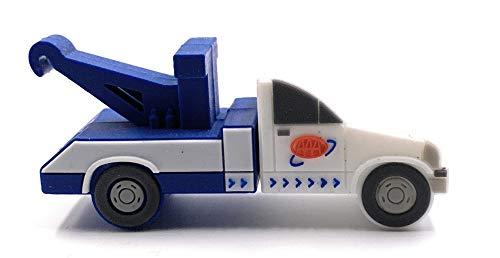 h-customs trasportino auto bianco chiavetta usb 8 gb usb 2.0 128 gb usb 3,0