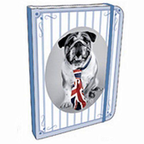 funny pets fascia elastica, per cani