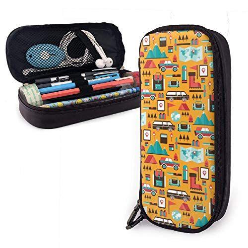 vince camu tenda da campeggio per auto da viaggio,borsa organizzatore,astuccio matite,astuccio portamatite,matite custodia,custodia a matita,borsa matita