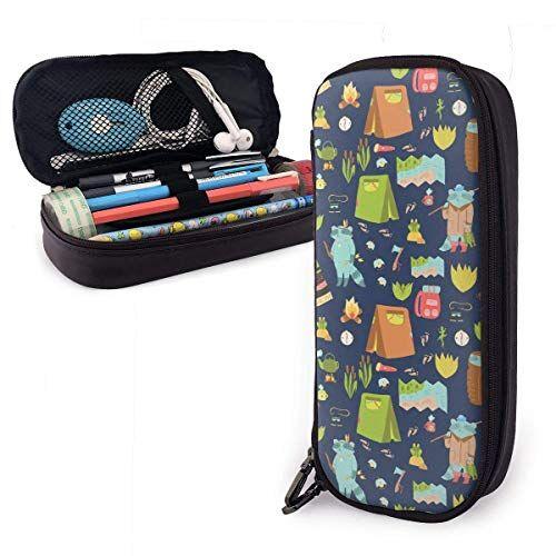 vince camu tenda da campeggio forest tent fox,custodia a matita,matite custodia,astuccio matite,astuccio portamatite,borsa organizzatore,borsa matita