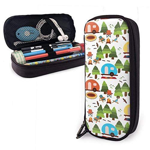 vince camu tenda da campeggio forest firewood,borsa matita,matite custodia,astuccio portamatite,astuccio matite,borsa organizzatore,custodia a matita