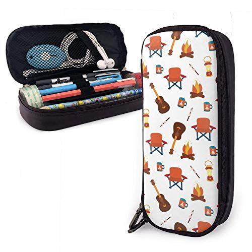 vince camu tenda da campeggio,custodia a matita,matite custodia,borsa matita,borsa organizzatore,astuccio matite,astuccio portamatite