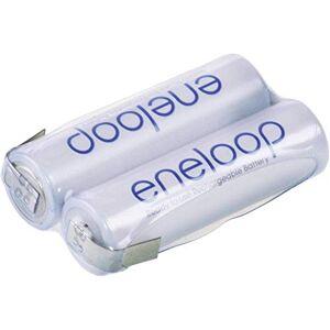 Panasonic ENELOOP Mignon-AKKUPACK 2,4 V ZLF