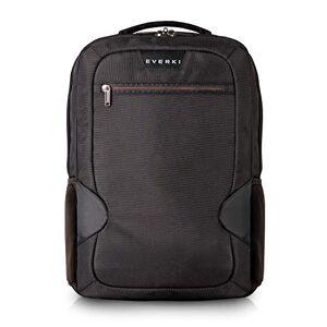 Everki Studio - Zaino per Notebook fino a 14,1-Pollici/MacBook Pro 15