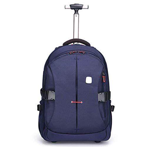 ksiasgdha zaino per pc portatile bagaglio a mano zaino unisex adultooxford uomo borsa da viaggio borsa da viaggio borsa da viaggio borse da donna zaini con ruote borsa da lavoro valigia su ruote