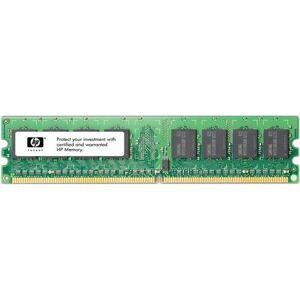 HP Memoria DIMM da 4 GB PC3-12800 (DDR3-1600 MHz)